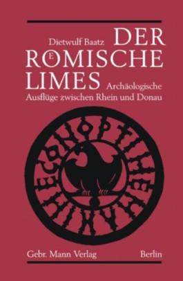 Der römische Limes
