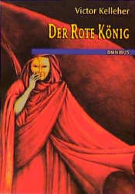 Der Rote König