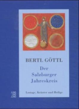 Der Salzburger Jahreskreis