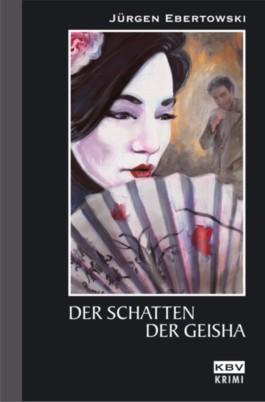 Der Schatten der Geisha