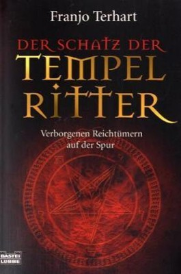 Der Schatz der Tempelritter