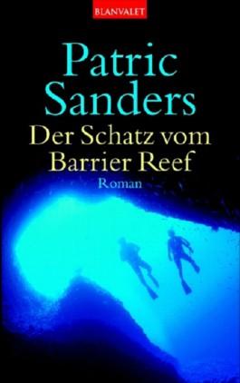 Der Schatz vom Barrier Reef