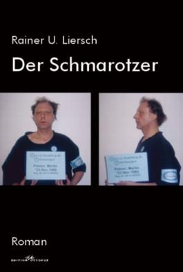 Der Schmarotzer