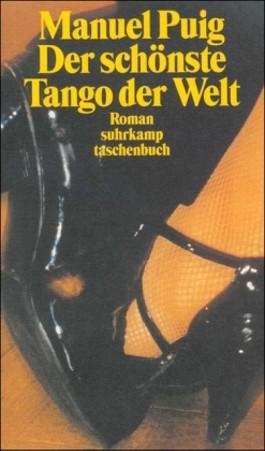 Der schönste Tango der Welt