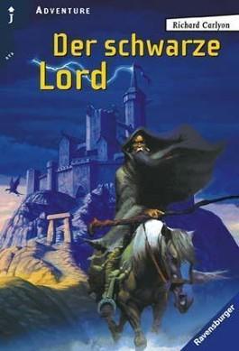 Der schwarze Lord