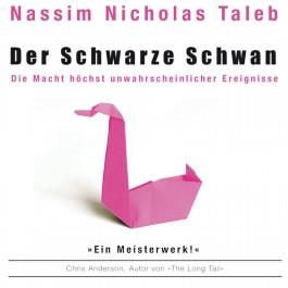 Der Schwarze Schwan (2. Auflage)