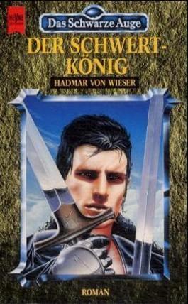 Der Schwertkönig