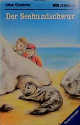 Der Seehundschwur
