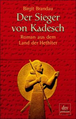 Der Sieger von Kadesch