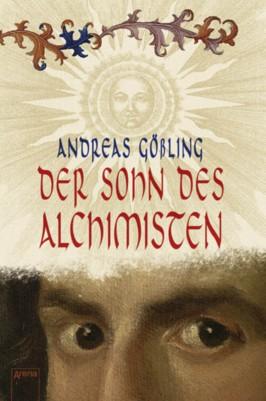 Der Sohn des Alchimisten