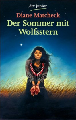 Der Sommer mit Wolfsstern