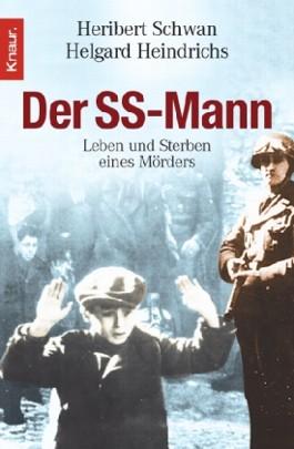 Der SS-Mann