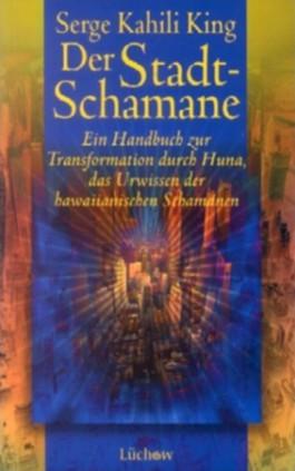 Der Stadt - Schamane