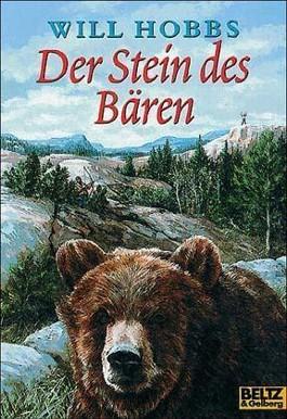 Der Stein des Bären