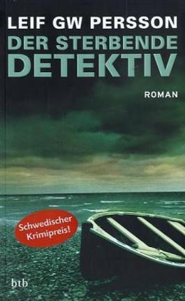 Der sterbende Detektiv