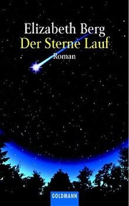 Der Sterne Lauf
