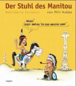 Der Stuhl des Manitou
