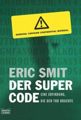 Der Supercode