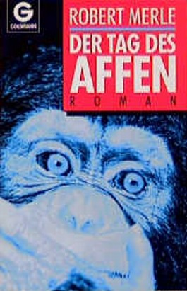 Der Tag des Affen