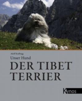 Der Tibet Terrier