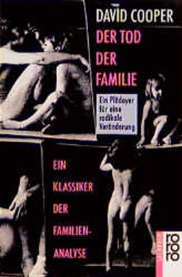 Der Tod der Familie