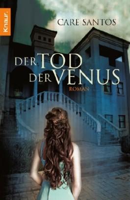 Der Tod der Venus