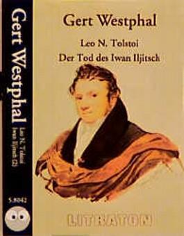 Der Tod des Ivan Iljitsch