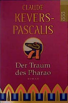 Der Traum des Pharao