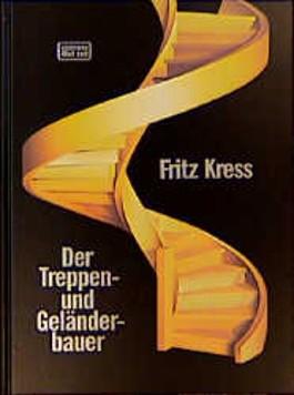 Der Treppenbauer und Geländerbauer