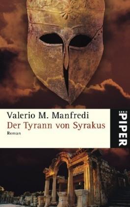 Der Tyrann von Syrakus