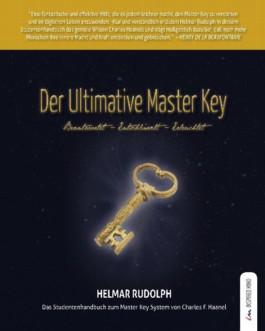 Der Ultimative Master Key