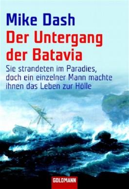 Der Untergang der Batavia