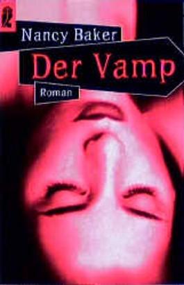 Der Vamp