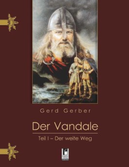 Der Vandale