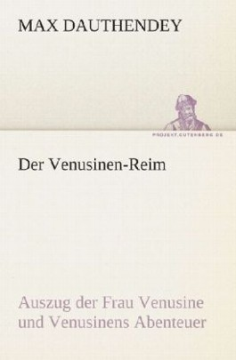 Der Venusinen-Reim