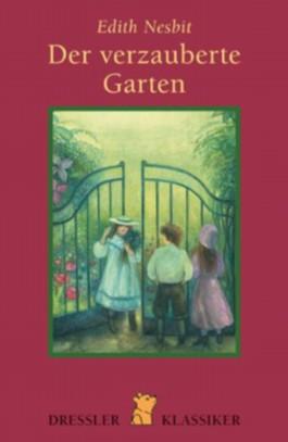 Der verzauberte Garten