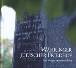 Der Währinger jüdische Friedhof