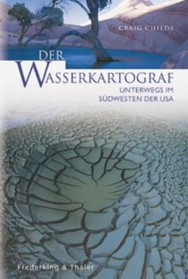 Der Wasserkartograf