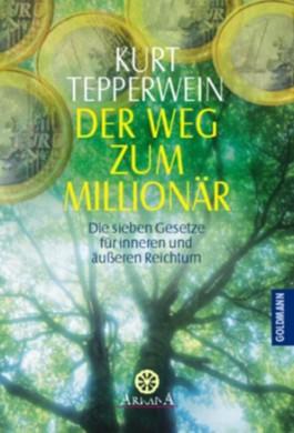 Der Weg zum Millionär