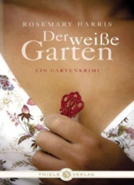 Der weiße Garten