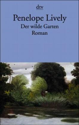 Der wilde Garten
