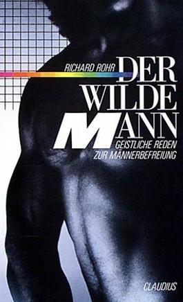 Der wilde Mann