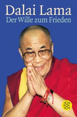 Der Wille zum Frieden