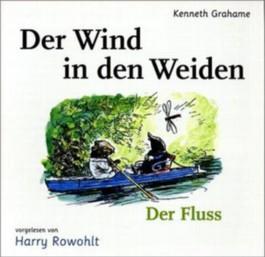 Der Wind in den Weiden 1 - Der Fluss
