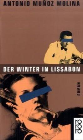 Der Winter in Lissabon