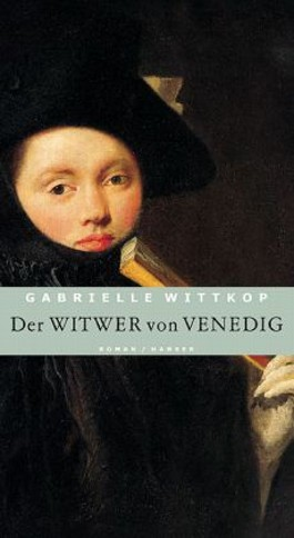 Der Witwer von Venedig
