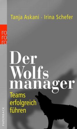 Der Wolfsmanager