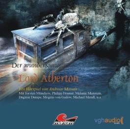Der wundersame Lord Atherton 01