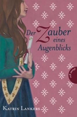 https://s3-eu-west-1.amazonaws.com/cover.allsize.lovelybooks.de/der_zauber_eines_augenblicks-9783522501439_xxl.jpg