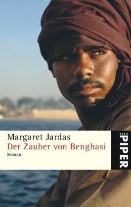 Der Zauber von Benghasi